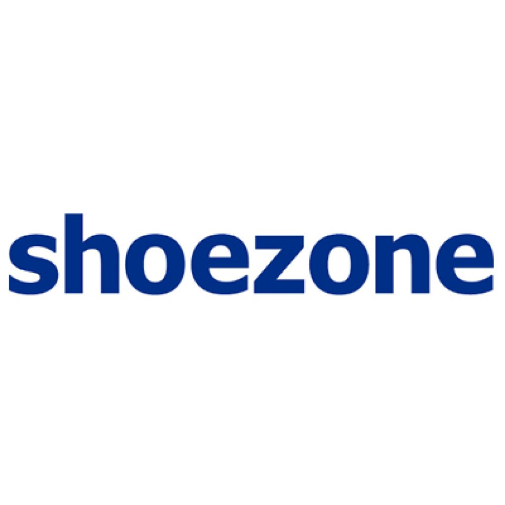 Get Free Standard Delivery at Shoe Zone