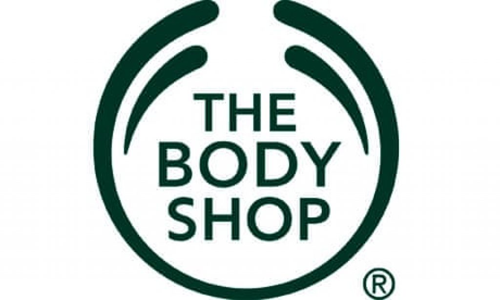 Apply this Body Shop Discount Code to Receive £5 Off on all Orders of £30