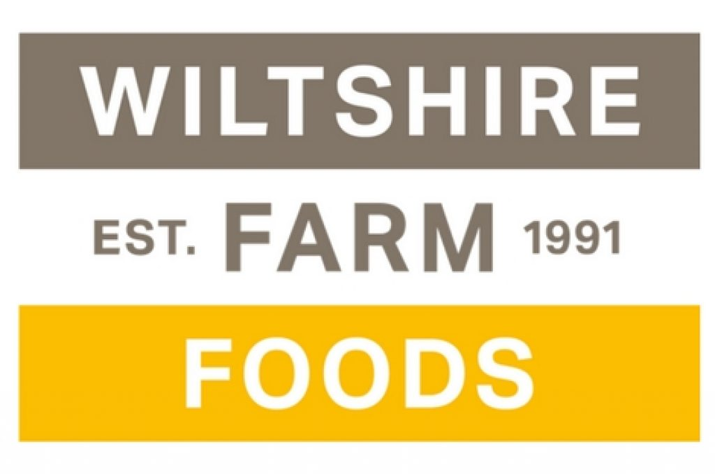 Sign Up at Wiltshire Farm Foods to Get Exclusive Deals & Offers Directly on Your Email