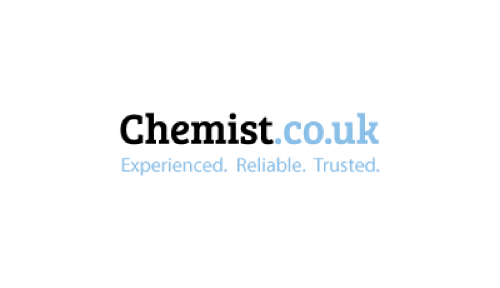 Get Free Delivery on Every Order Over £35 at Chemist.co.uk