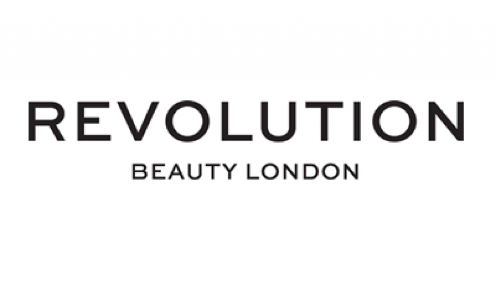 Discover Makeup Revolution Offers at Revolution Beauty What's Hot Page