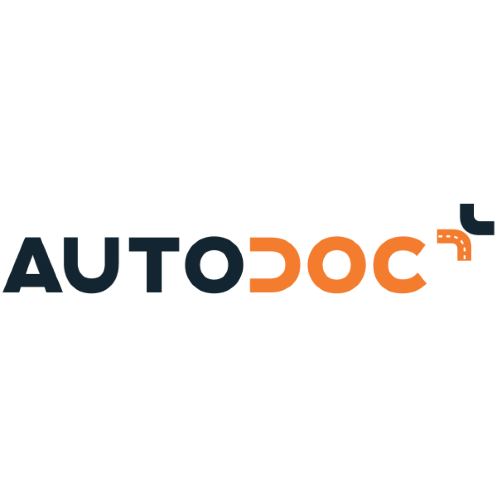 Sign Up at Autodoc to Receive Latest Deals and Money Saving Offers Directly on Your Email