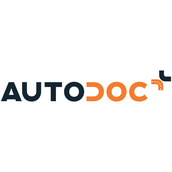 Grab 24% Off on Selected Car Parts and Accessories at Autodoc