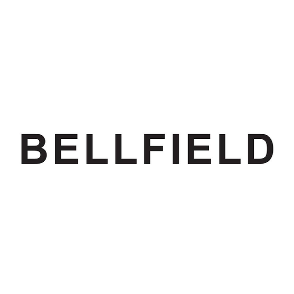 Buy T-Shirts Starts From £10 at Bellfield