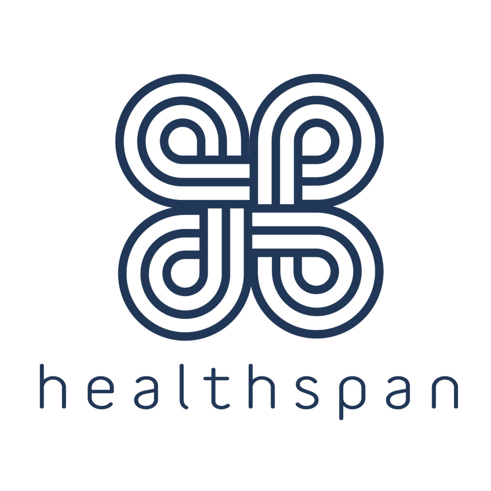 Grab 25% Off on Selected CBD Drops at Healthspan