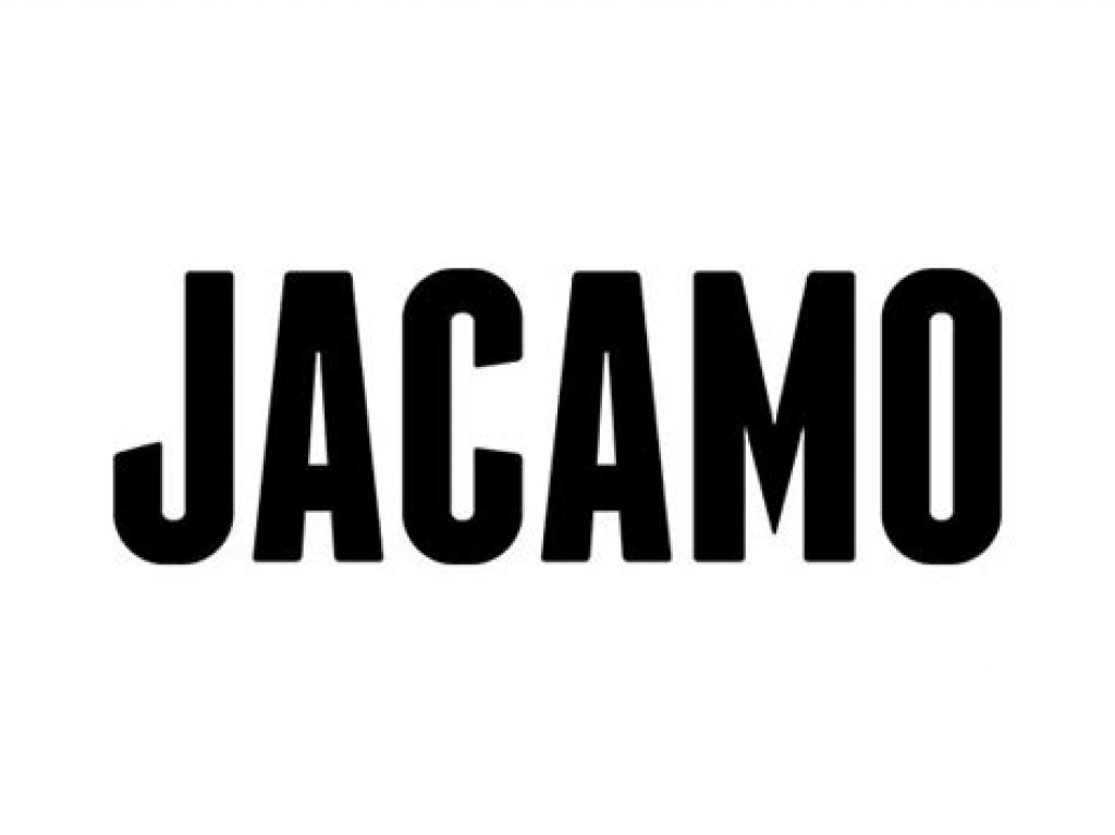 Sign Up at Jacamo & Be the First to Hear the New Arrivals and Exclusive Offers