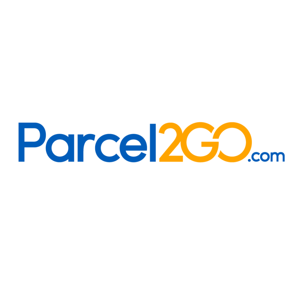 Great Prices on International Parcel Delivery from only £7.25 exc VAT at Parcel2Go