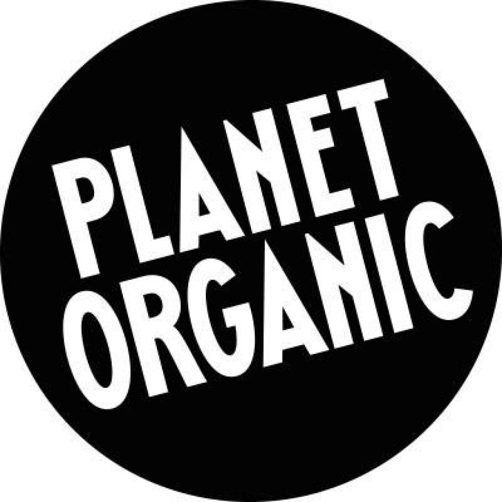 Shop Cooking Ingredients Starts from Just £1.10 at Planet Organic