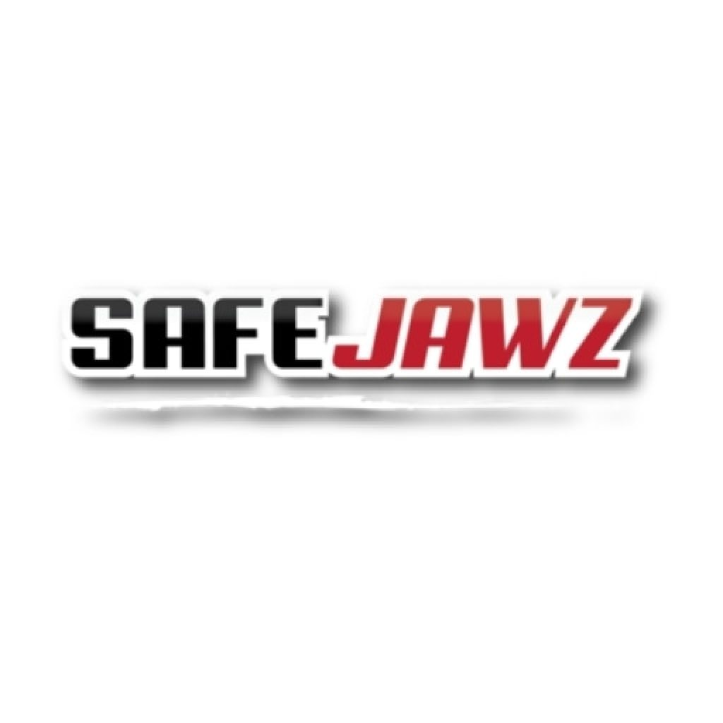 Add this SafeJawz Voucher Code and Grab 10% Off on your Purchase
