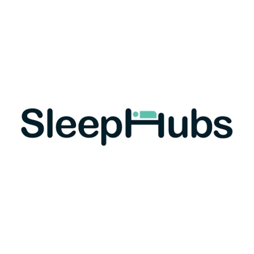 Grab 25% Off on All Sleep Services