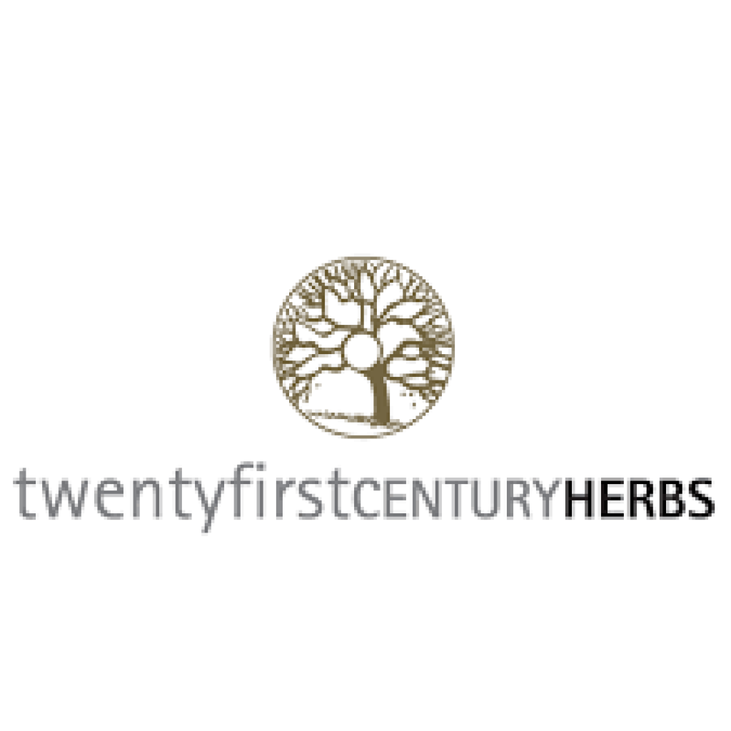 Enjoy Free WorldWide Shipping On the Purchase at Twenty First Century Herbs
