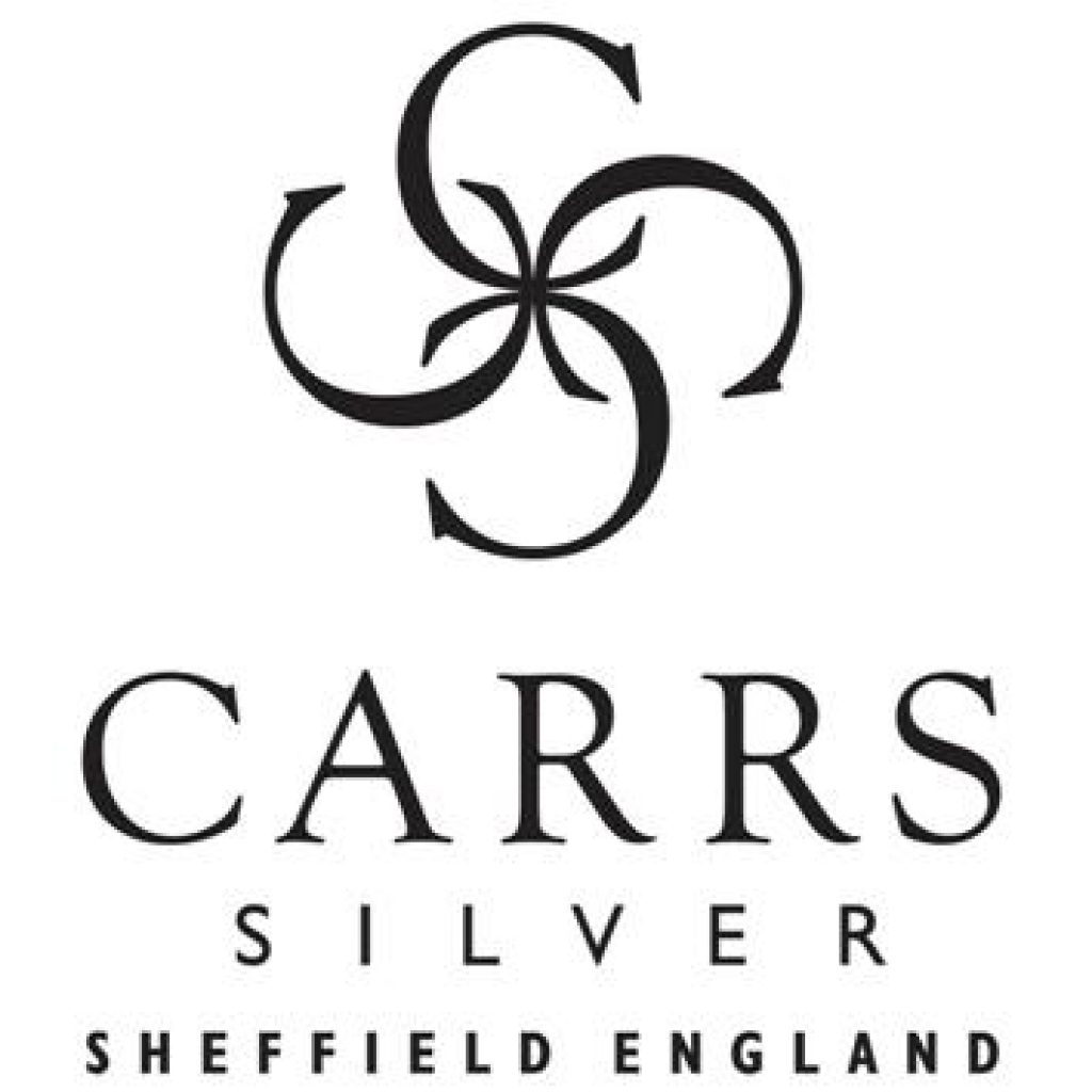 Sign Up at Carrs Silver and be the First to Hear about Latest Deals and Offers