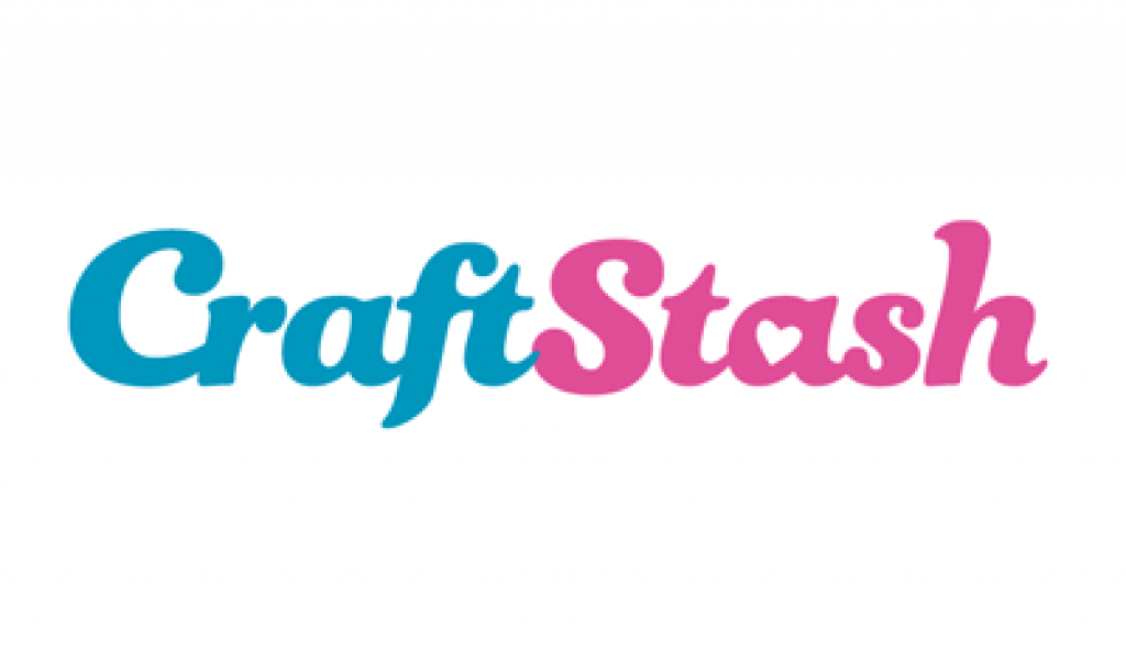 Shop Tapes & Fixers Starts from Just £0.69 at CraftStash