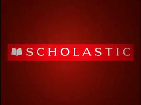 Apply this Scholastic Promo Code to get Sitewide £15 Off on your Order