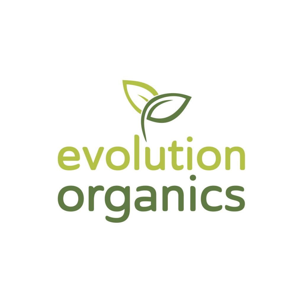 25% Off on BetterYou Vitamin C and D Products at Evolutions Organics