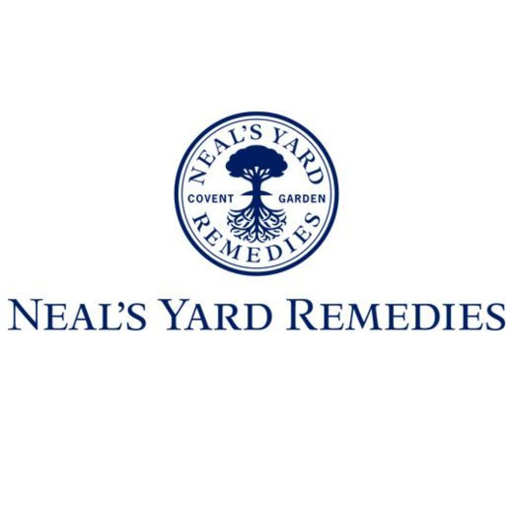Buy Sensitive Skincare Products Starts from £17.00 at Neal's Yard Remedies