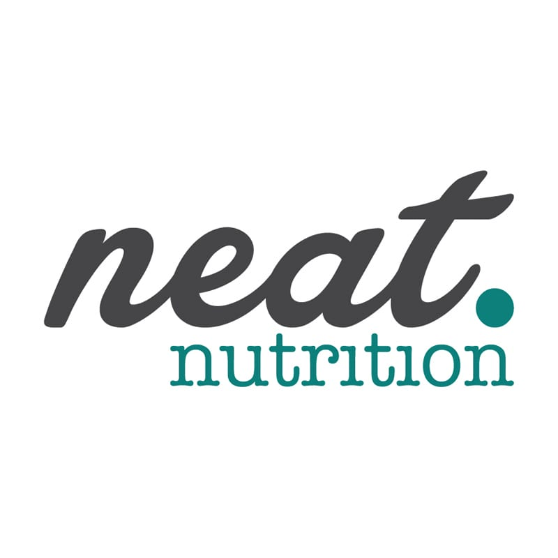 Enjoy Free UK Delivery at Neat Nutrition