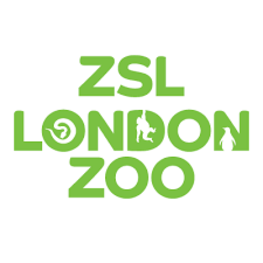 Gifts for Children Starts From £5 at ZSL London Zoo