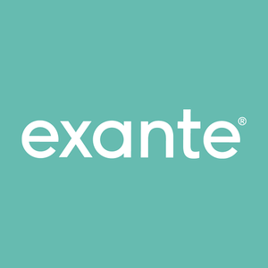 Add this Exante Diet Discount Code and Save 30% Off on Meal Replacements