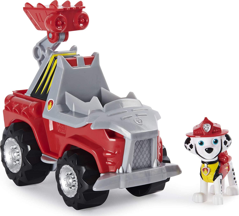 PAW Patrol Dino Rescue Marshall's