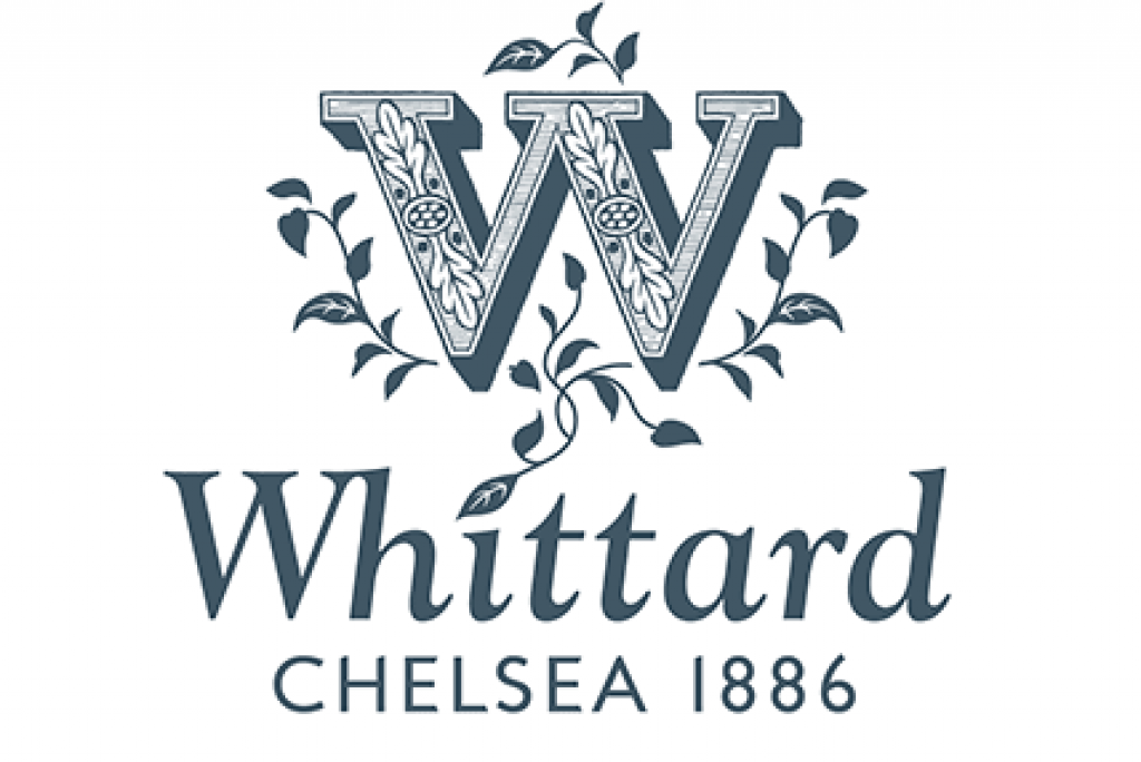 Explore a Stunning Gift Options at Whittard of Chelsea