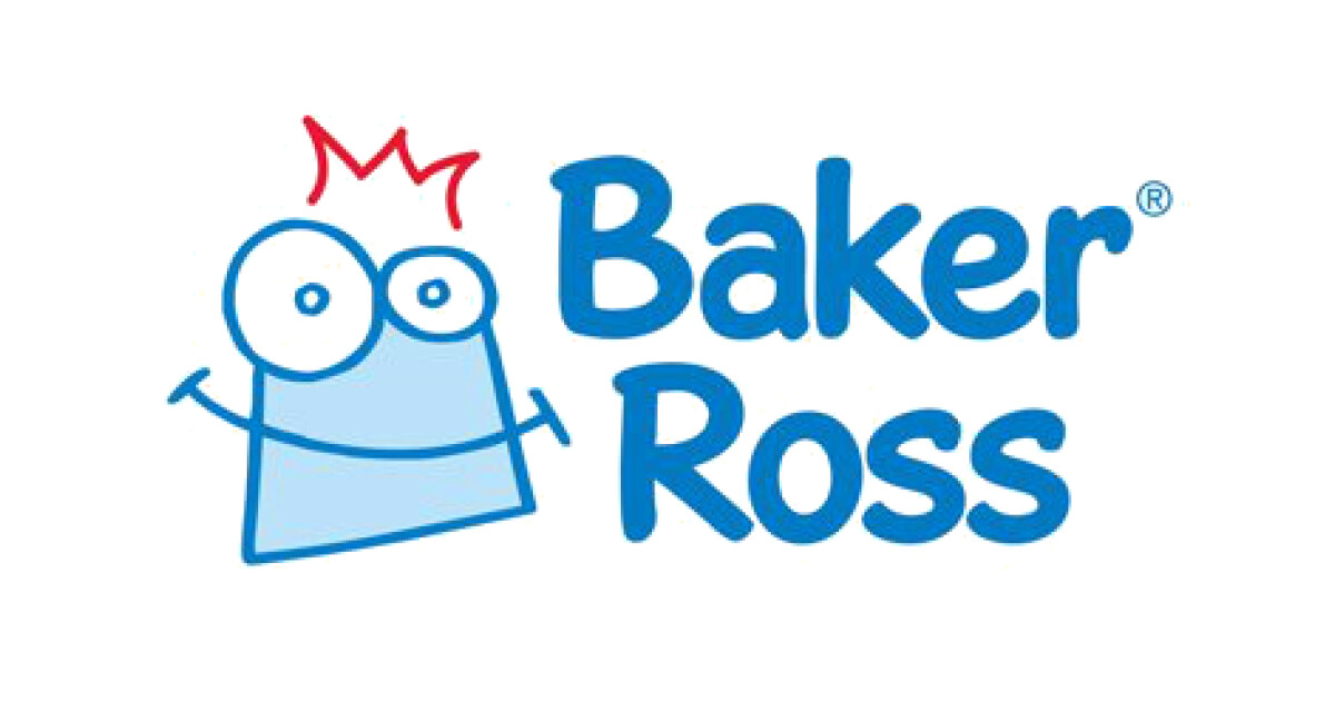 Upto 55% Off on Soft Toys at Baker Ross