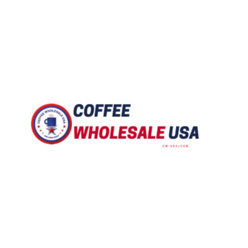 Coffee and Tea Equipment Cleaning Supplies