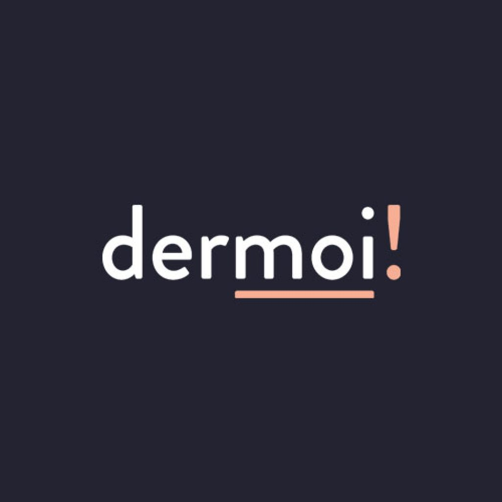 Free Delivery on Every Order of Over £50 at Dermoi