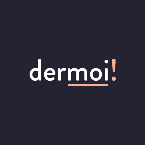 Apply this Dermoi Promo Code and Get 30% Off on Your Order