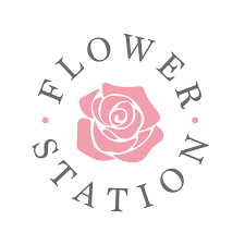 SiteWide 15% Off On Any Order at Flower Station
