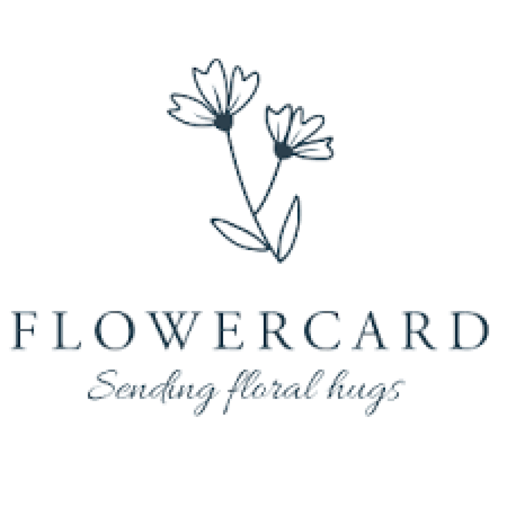 Sign Up and Grab 10% Off on Your Order at Flowercard
