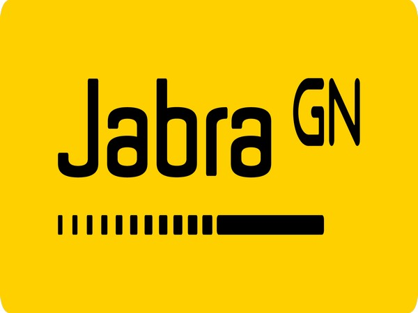 Grab Upto 40% Plus Savings on Holidays Offer at Jabra