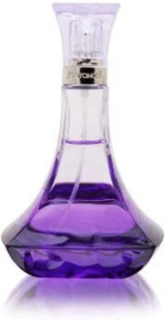 Midnight Heat Perfume for women