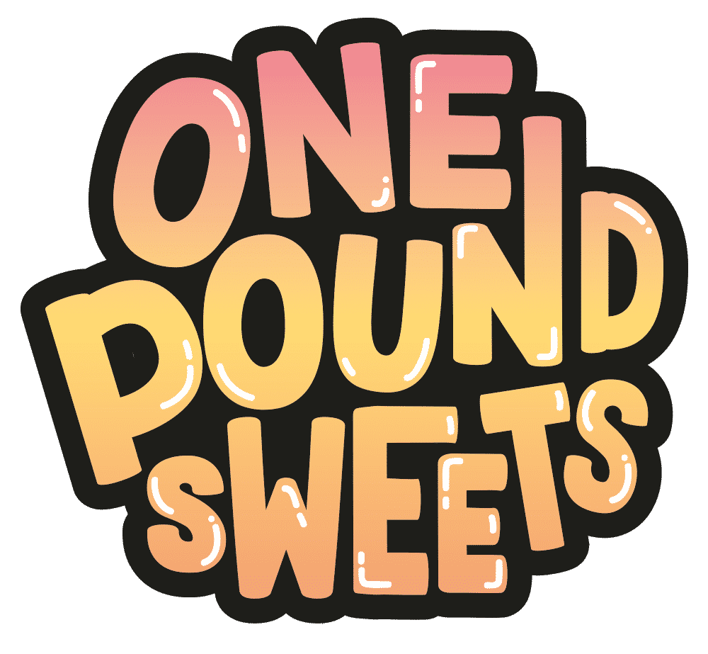 20% Off on Everything Until End Of 2020 at One Pound Sweets