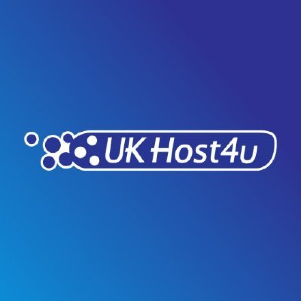 Wordpress Hosting Starts From Just £6 at UKHost4u