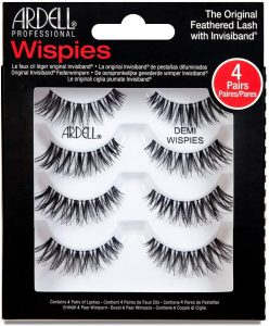 Ardell False Lashes Multipack
