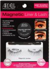 Ardell Magnetic 110 Lash kit