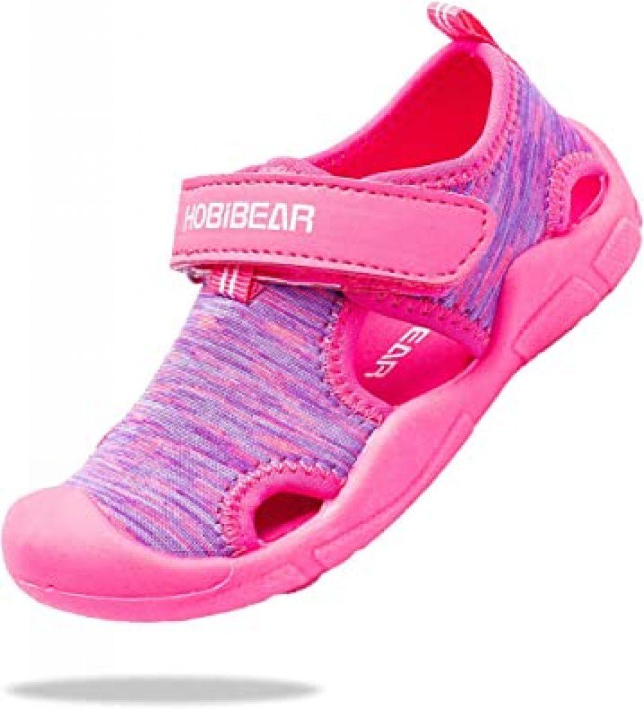 ChayChax Beach Sandals