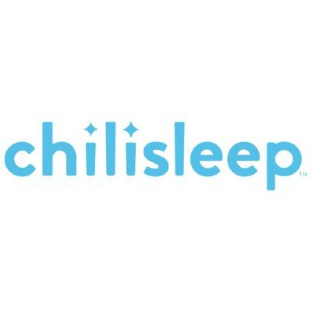 Enjoy 10% Off on Your Order at Chili Sleep