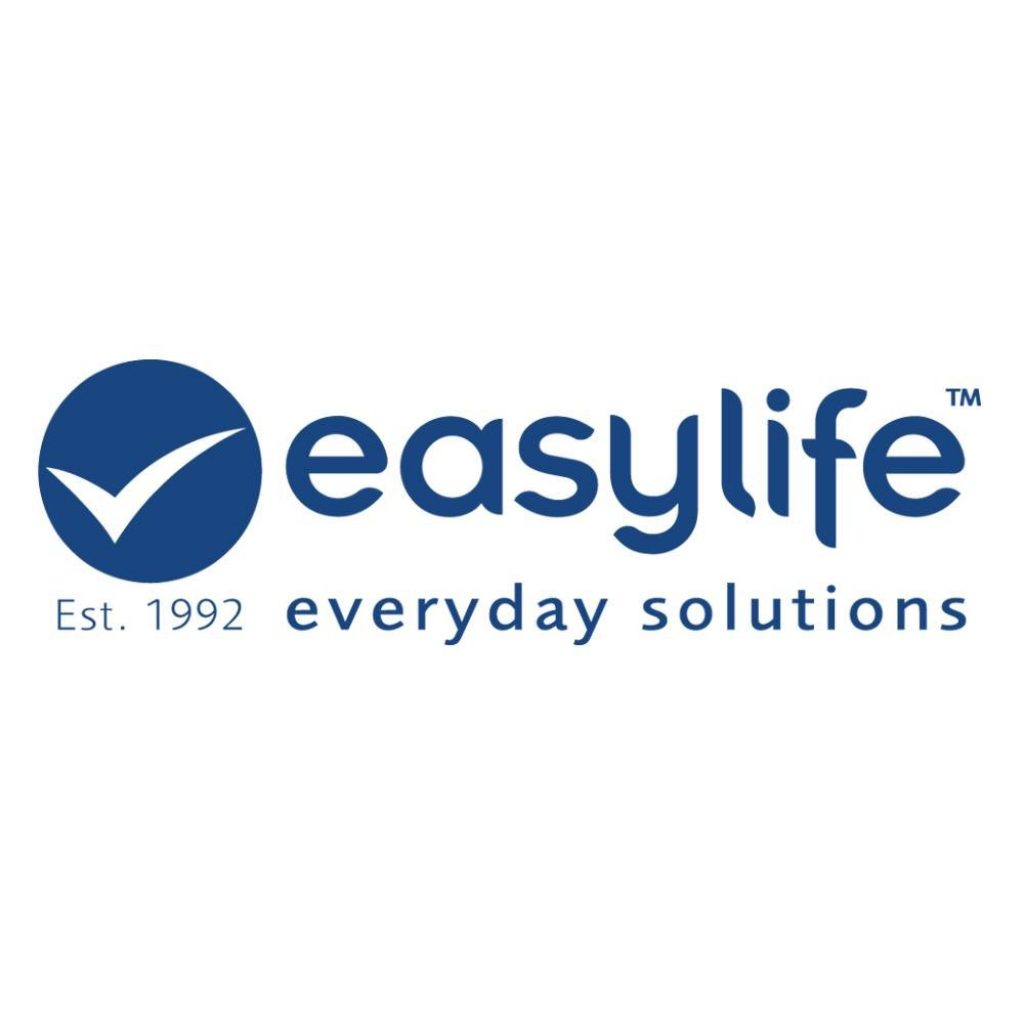 Sign Up and Grab 15% Off on Your Next Purchase at Easylife