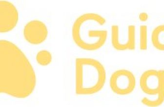 Sitewide 10% Off on Your Order at Guide Dogs Shop