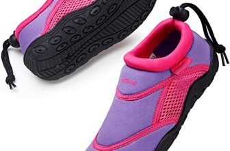 HKR Water Shoes