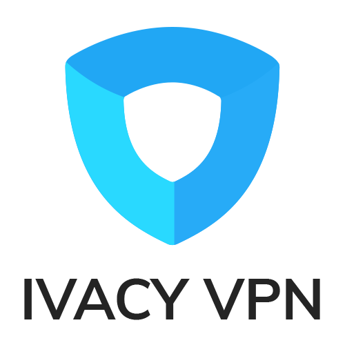 New Year Sale! Get 90% Off on 5 Year Plan at Ivacy VPN