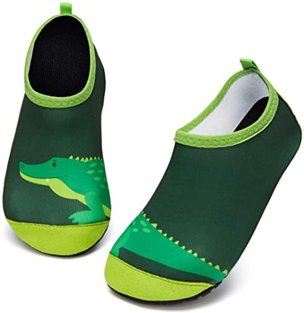 Kyopp Water Shoes for Kids