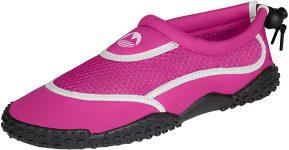 LakeLand Active Girls Shoes