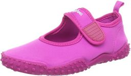 Playshoe kids Unisex Footwear