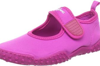 Playshoe kids Unisex Footwear