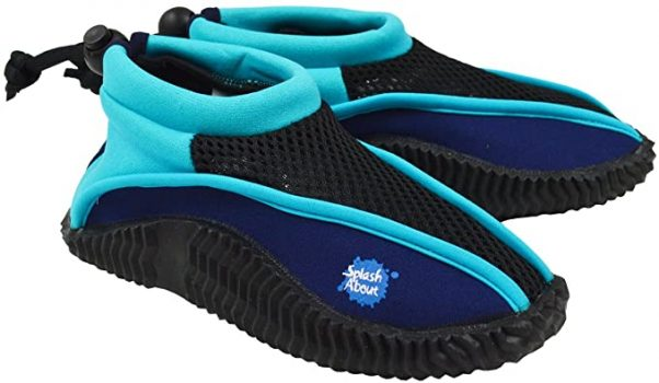 Splash About Unisex Beach Shoes