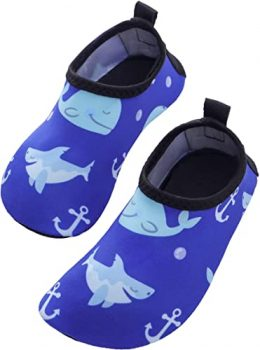 Swimbubs Water Shoes Toddler