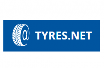 Save Upto 40% Off on Car Tyres at Tyres UK